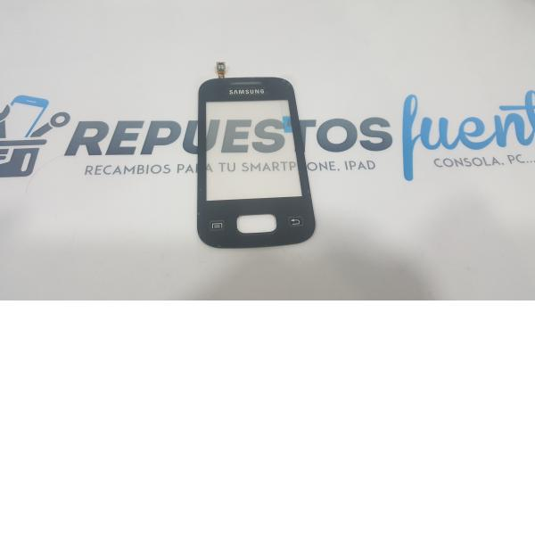 PANTALLA TACTIL SAMSUNG S5301 GALAXY POCKET PLUS