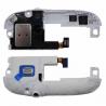 Antena + Buzzer + AV Jack i9300 Galaxy S3 NEGRO