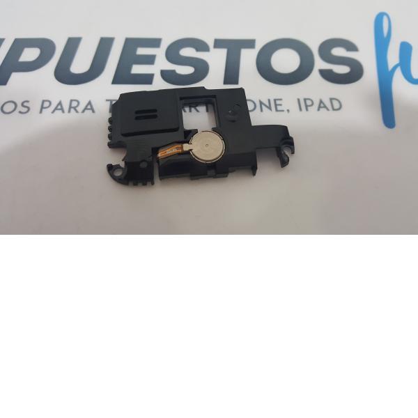 MODULO ALTAVOZ + VIBRADOR ORIGINAL SAMSUNG S6102 GALAXY Y DUOS