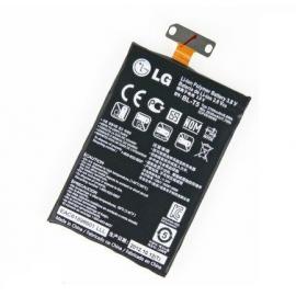Bateria Original BL-T5 para LG E960 Nexus 4 / LG Optimus G E975