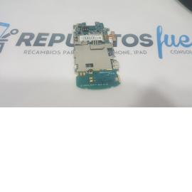 PLACA BASE ORIGINAL S3370
