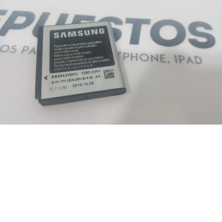 BATERIA ORIGINAL SAMSUNG S8000 JET