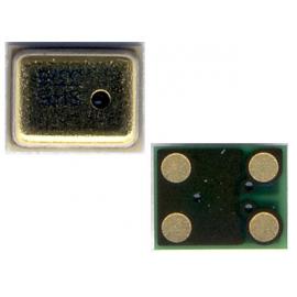 microfono para moviles samsung modelo de 4 pin