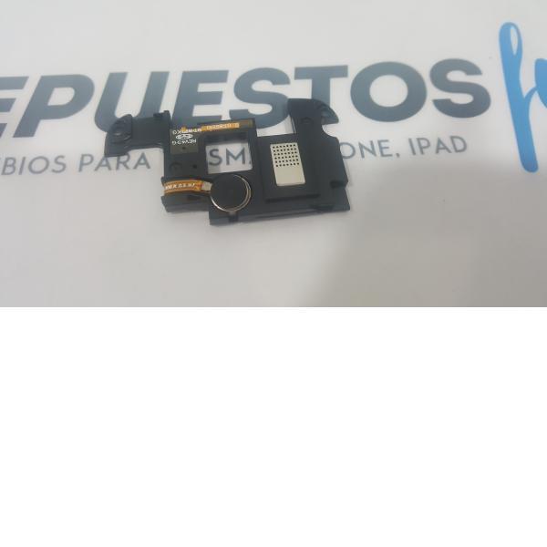 MODULO ALTAVOZ + VIBRADOR SAMSUNG GALAXY Y PRO B5510