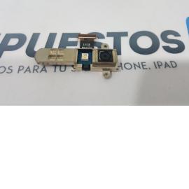 MODULO DE CAMARA + FLASH SAMSUNG P7100 GALAXY TAB 10.1