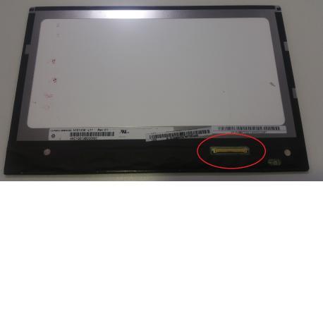 PANTALLA LCD PARA ACER ICONIA A3-A10 10.1 PULGADAS - RECUPERADA
