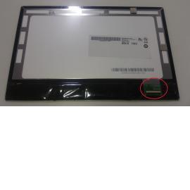 PANTALLA LCD PARA ACER ICONIA A3-A10 10.1 PULGADAS MODELO 2 - RECUPERADA
