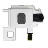 altavoz Buzzer Samsung Galaxy S3 Mini I8190 Blanco