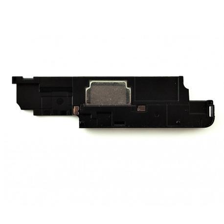 Modulo Altavoz Buzzer Speaker para Lenovo Vibe Z K910
