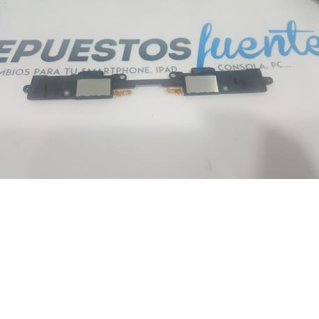 Modulo altavoces para Samsung P7300 Galaxy Tab 8.9
