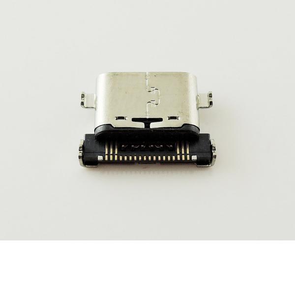 CONECTOR DE CARGA MICRO USB PARA LG G5 H850