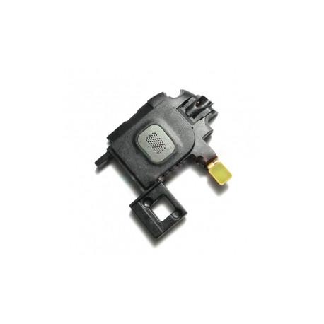 altavoz Buzzer Samsung Galaxy S3 Mini I8190 negro