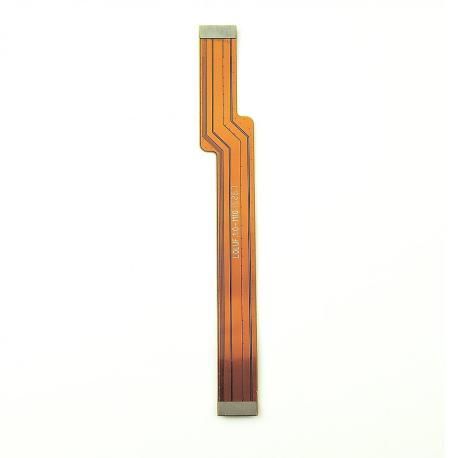 Flex Principal para Meizu M1 Note