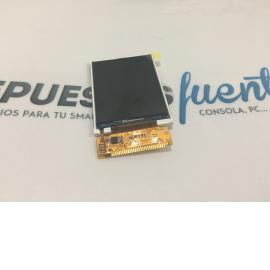 PANTALLA LCD ORIGINAL DE SAMSUNG C3212