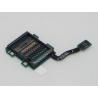 Flex Memoria sd Samsung Galaxy S3 Mini I8190