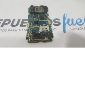PLACA BASE SAMSUNG E2652 CHAMP DUOS LIBRE