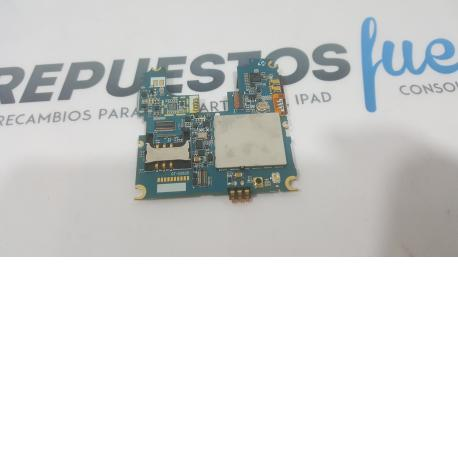 Placa Base Samsung C6620 Libre