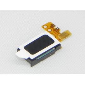 Auricular Samsung galaxy S3 Mini i8190
