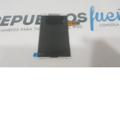 Pantalla Lcd Samsung S5620 Monte