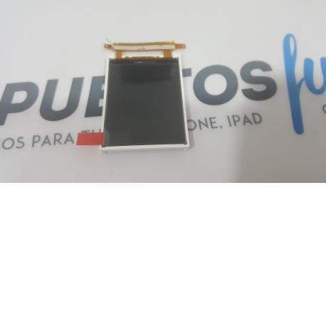 Pantalla Lcd Samsung E2200