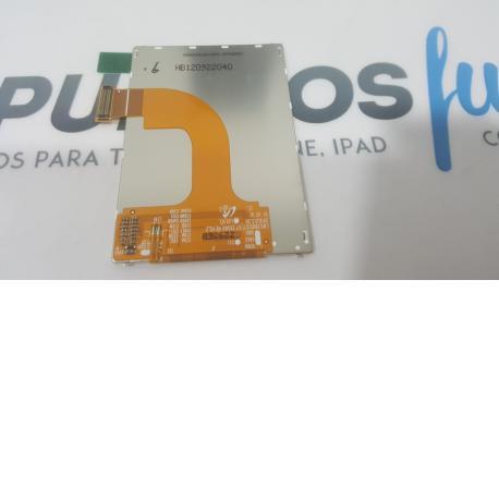 PANTALLA LCD SAMSUNG I5500