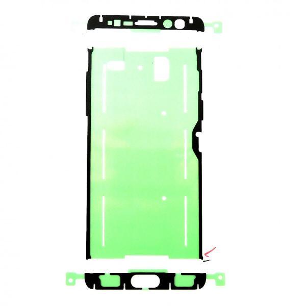 ADHESIVO DE LCD PARA SAMSUNG NOTE 7 N930F