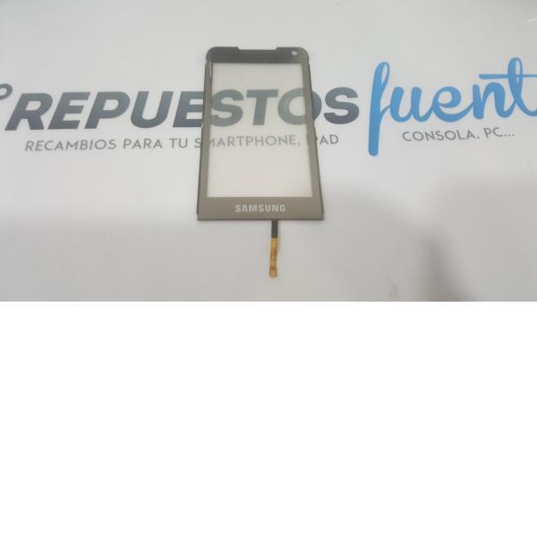 PANTALLA TÁCTIL ORIGINAL DE SAMSUNG I900 OMNIA