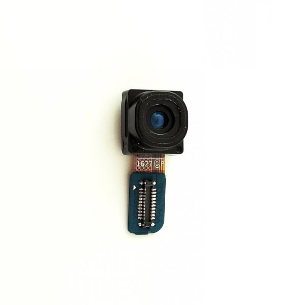 CAMARA FRONTAL DE 5MP PARA SAMSUNG NOTE 7 N930F