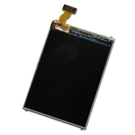 PANTALLA LCD ORIGINAL DE SAMSUNG START TXT B3410