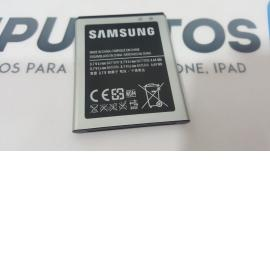 BATERIA SAMSUNG GALAXY POCKET NEO S5310
