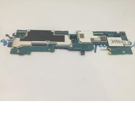 Placa Base Original Tablet SAMSUNG GALAXY NOTE 10.1 N8010