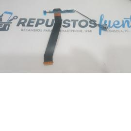 """FLEX CONECTOR DE CARGA SAMSUNG ATIV TAB P8510 - TABLET DE 10.1"""""""