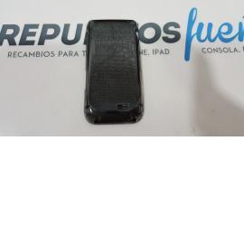 TAPA TRASERA ORIGINAL SAMSUNG E2530 NEGRA