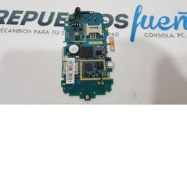 PLACA BASE ORIGINAL SAMSUNG I5500 LIBRE