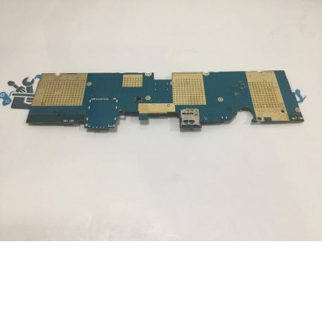 PLACA BASE ORIGINAL SAMSUNG P5100 P5110 GALAXY TAB 2 10.1
