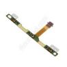 Flex Volumen Sony Xperia SP C5303 C5302 M35H