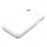 Repuesto tapa de bateria para samsung galaxy s i9000 blanca