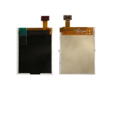 PANTALLA LCD DISPLAY ORIGINAL XPERIA X10 MINI PRO