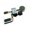 FLEX MICRO VIBRADOR AURICULAR SAMSUNG GALAXY S2 I9100