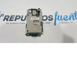 PLACA BASE ORIGINAL SAMSUNG STAR 3 S5220 LIBRE