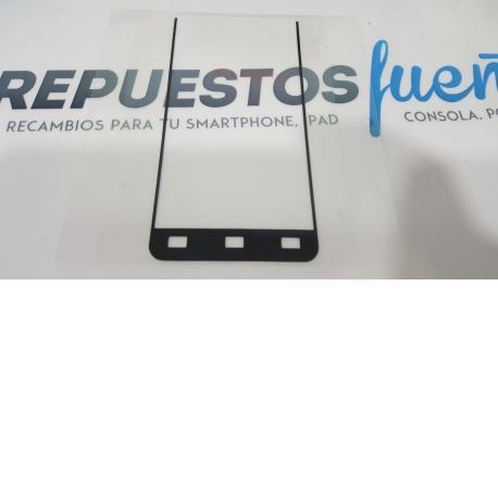 PEGATINA PARA PANTALLA TACTIL LG OPTIMUS P875 F5 L7 4G