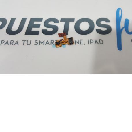 FLEX SENSOR PROXIMIDAD ORIGINAL LG P875 OPTIMUS F5 L7 4G
