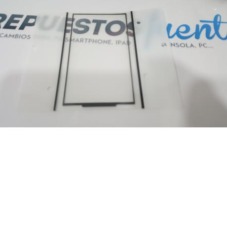 PEGATINA PARA PANTALLA LCD LG OPTIMUS P875 F5 L7 4G