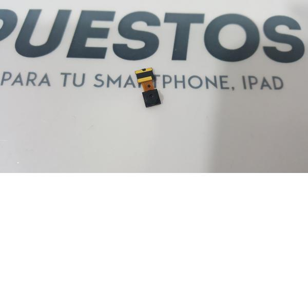 CAMARA FRONTAL ORIGINAL LG P875 OPTIMUS F5 L7 4G
