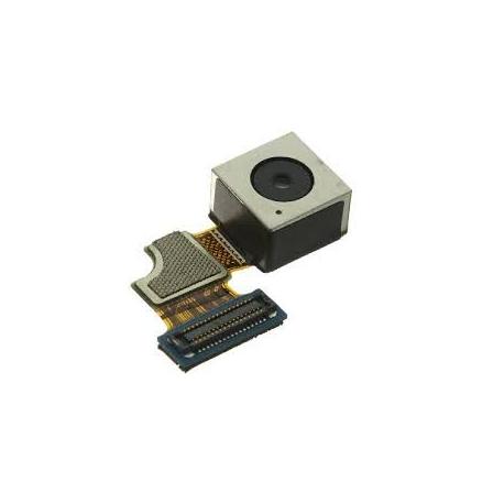 Camara TRASERA Samsung i9300 Galaxy S3 8 Megapixel
