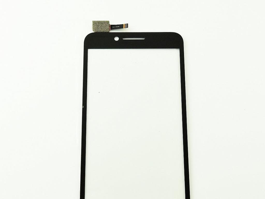 Pantalla Tactil Para Lenovo Vibe C A2020 Negra White