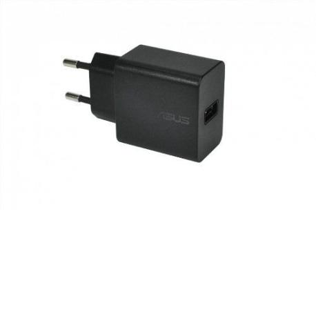 CARGADOR DE RED AD897020 PARA ASUS TRANSFORMER T100T Y SMARTPHONES DE  5V / 2A