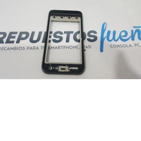 Marco Frontal para Motorola Defy Mini Xt320