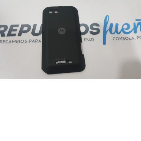 Tapa Trasera Original para Motorola Defy Mini Xt320