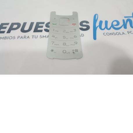 Teclado Motorola EX211 GLEAM